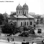 Biserica Sfanta Vineri Herasca