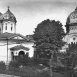Biserica Sfanta Vineri Hereasca