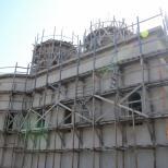 Biserica Sfanta Vineri  - Bucuresti